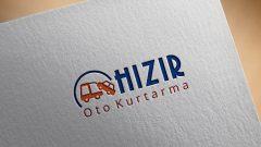 www.hizirotokurtarma.com