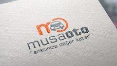 www.musaoto.com