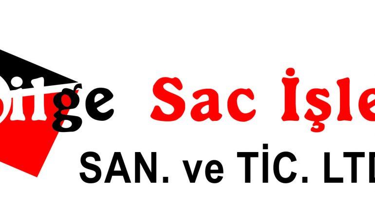 Bilge Sac
