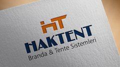 www.haktent.com