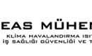 www.easmuhendislik.com.tr