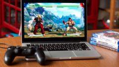 2018'in en iyi MacBook oyunları