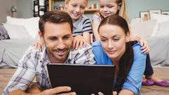 Ailenizin siber güvenliği için bu 5 tavsiyeyi mutlaka dikkate alın!