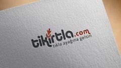 www.tikirtla.com