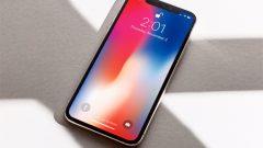 Apple zammı iPhone 8 ve iPhone X yeni fiyatı ne kadar?