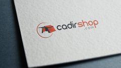 www.cadirshop.com