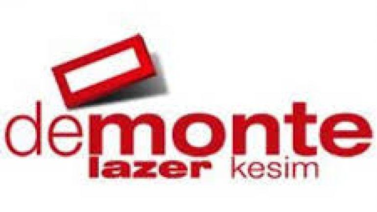 Demonte Lazer