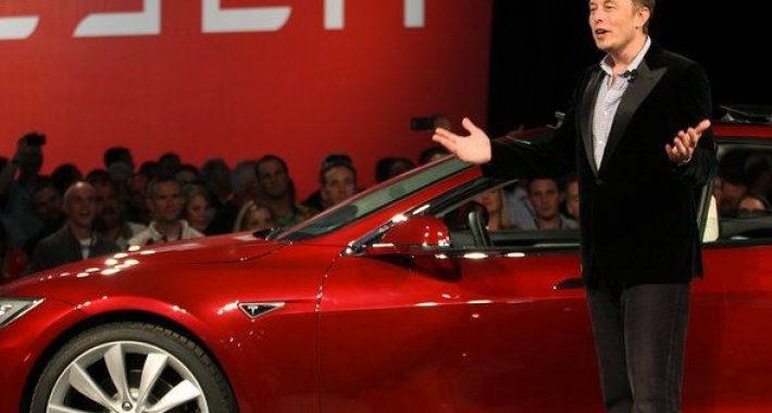 Elon Musk'tan Türkiye müjdesi
