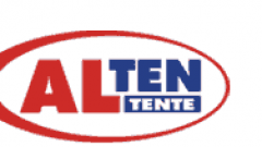 www.altentente.com