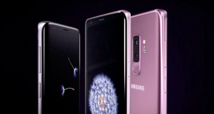 Samsung ve iPhone telefonlara Türkiye'ye özel yüklü zam
