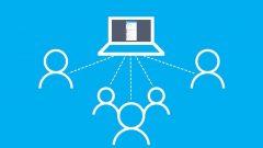 Skype Meet Now – Toplantı Oluşturma
